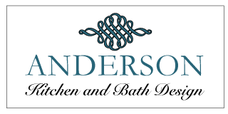 Anderson Kitchen And Bath Design Be
